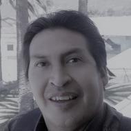 Lauro Tarquino Salas Rivera