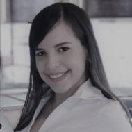 Belén Alejandra Zapata