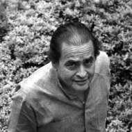 Ramón Sonnenholzner